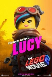 LegoMovie2Lucy