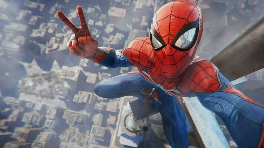 """Sony's acquisition of Insomniac Games will bring """"quality and innovation"""" to PlayStation 4"""