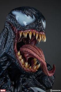 Venom (11)