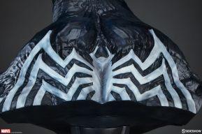 Venom (17)