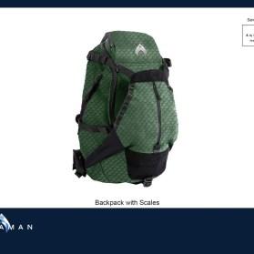 Aquaman_Backpack