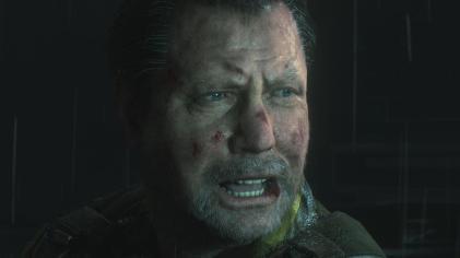 Resident Evil 2 remake (20)
