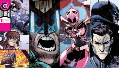The best comic books of 2018 17