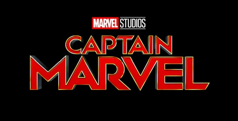 New Captain Marvel teaser is all sass, Fury and explosions