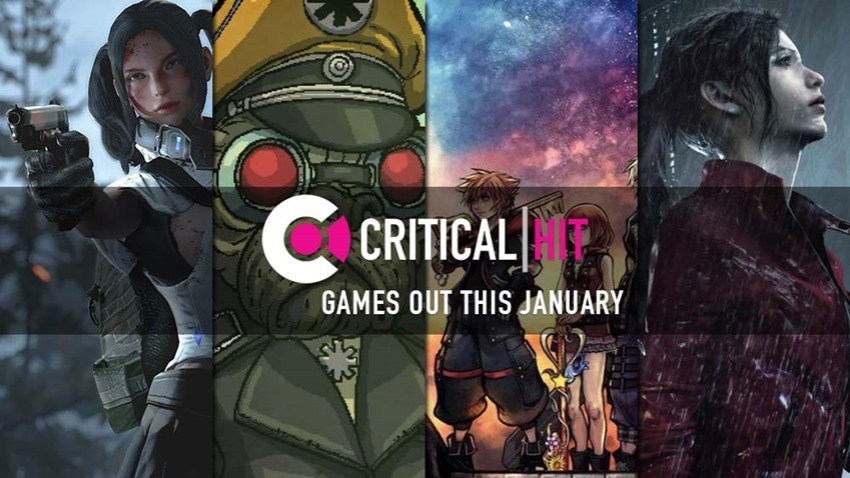 January-2019-games