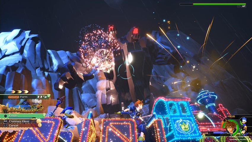 Kingdom Hearts 3 (8)