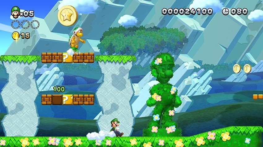 New Super Mario Bros U deluxe (7)