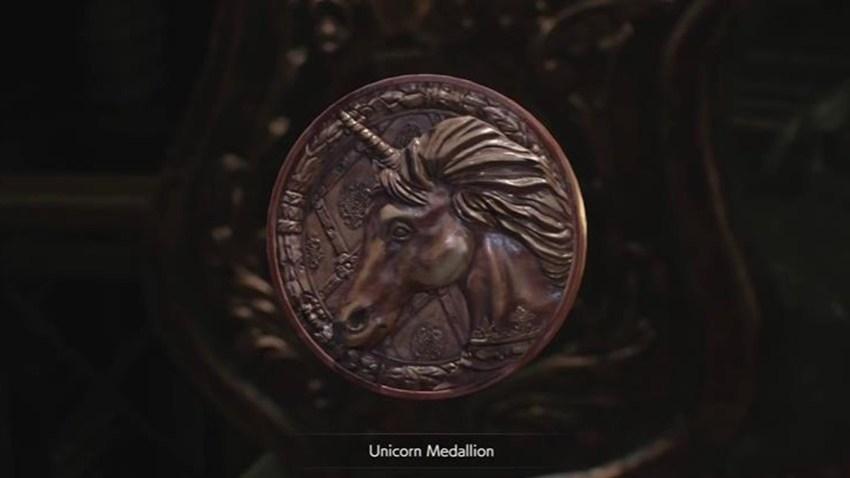 Resi 2 Medallions (1)