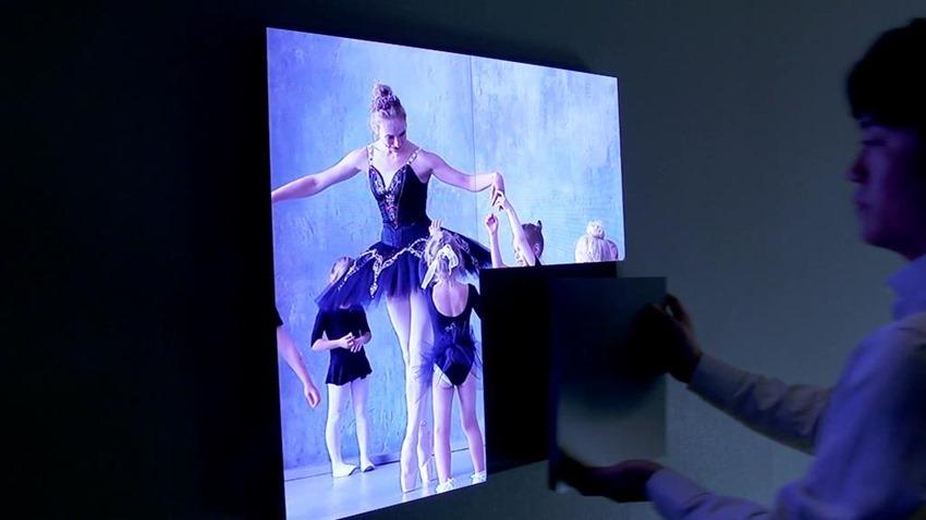 Samsung Micro LED (5)