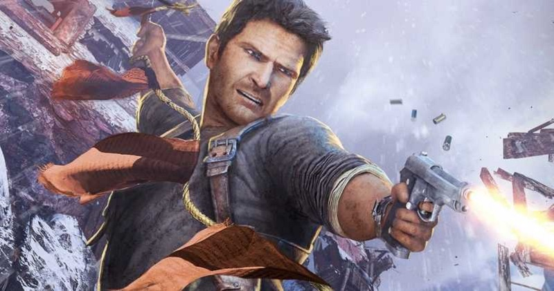 Sony's Uncharted movie goes through yet another director change 3