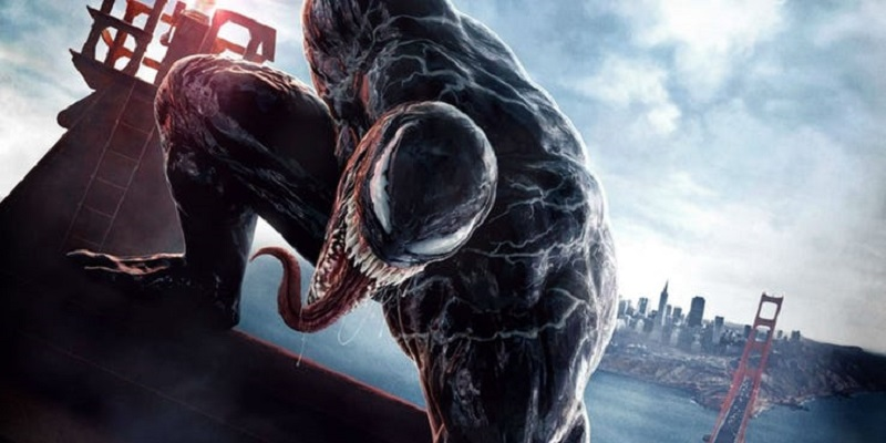 Sony confirms Venom 2 is in development with cast and screenwriter returning 4
