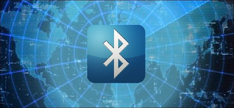 New Bluetooth features will allow devices to be tracked within centimetres 3