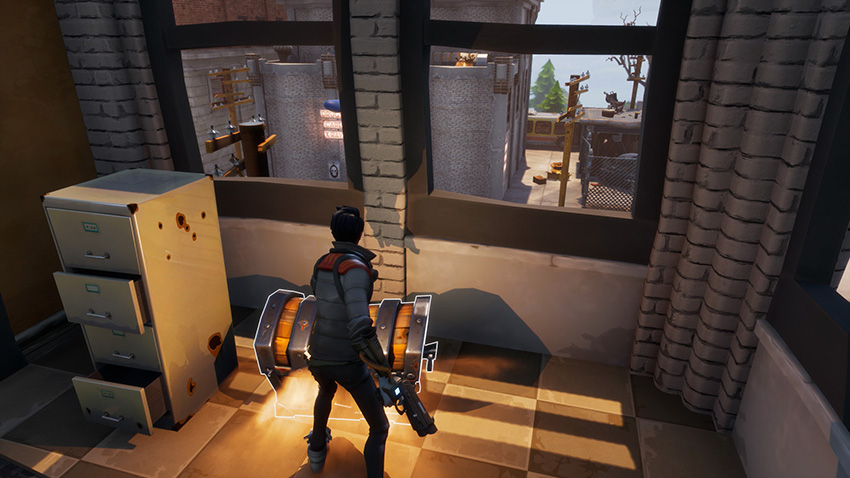Investigation finds that Fortnite is a popular way to launder money 4