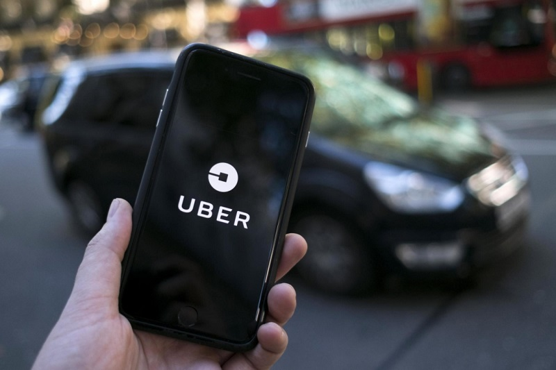 Uber South Africa rolls out a new Lite version of their app for data-sensitive users 3