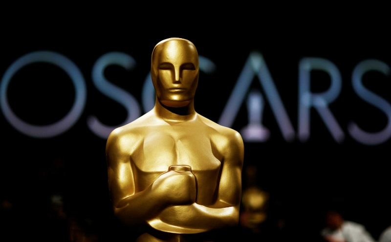 No theatrical release required for movies to be eligible for Oscars 2021 3