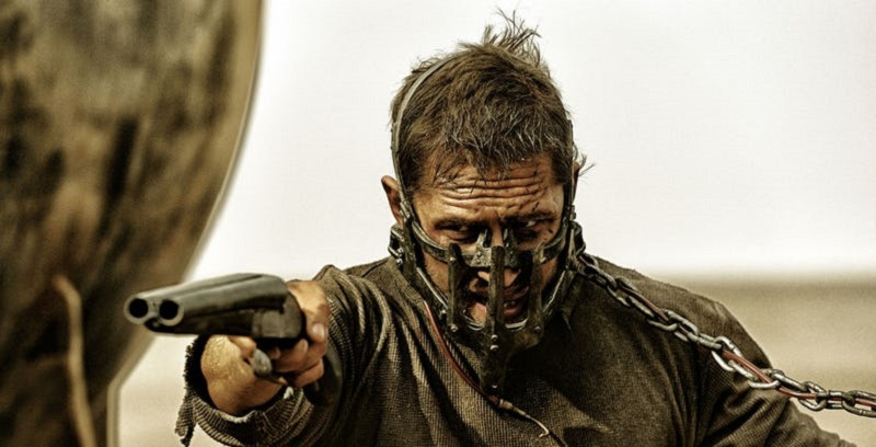 Rumour: The Mad Max: Fury Road sequel could finally be moving forward 3