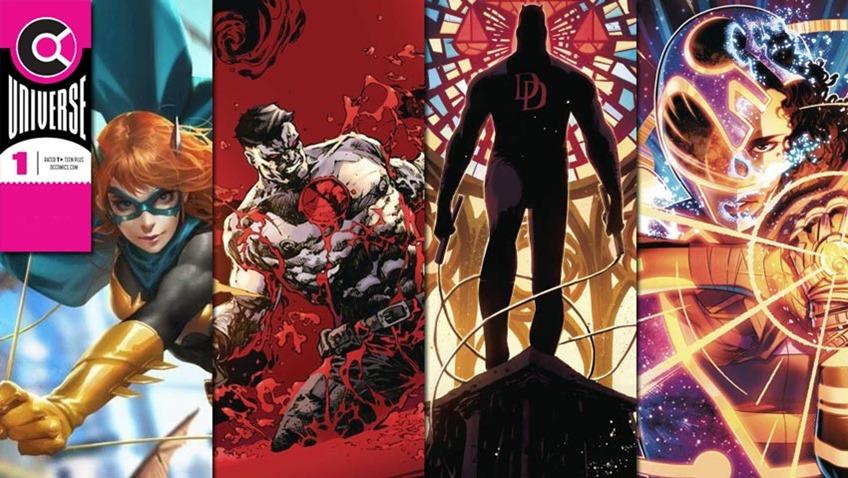 Best-comic-book-covers-Feb-25-1