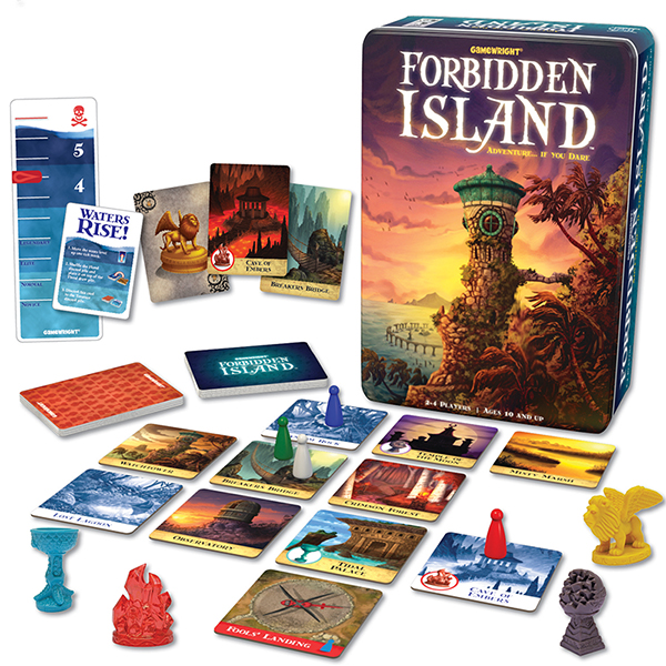 The best board games to play during load-shedding 8