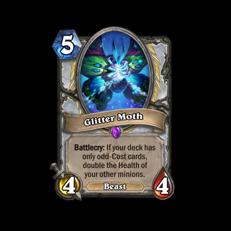 Hearthstone's Year of the Dragon is shaping up to be the most ambitious year yet for Blizzard's popular card game 20