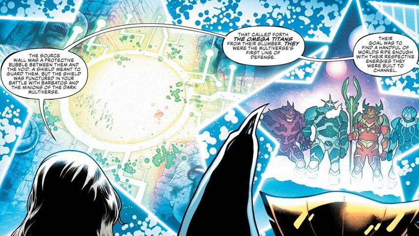 Justice League Annual (3)