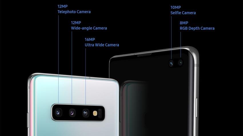 Samsung-s10-4