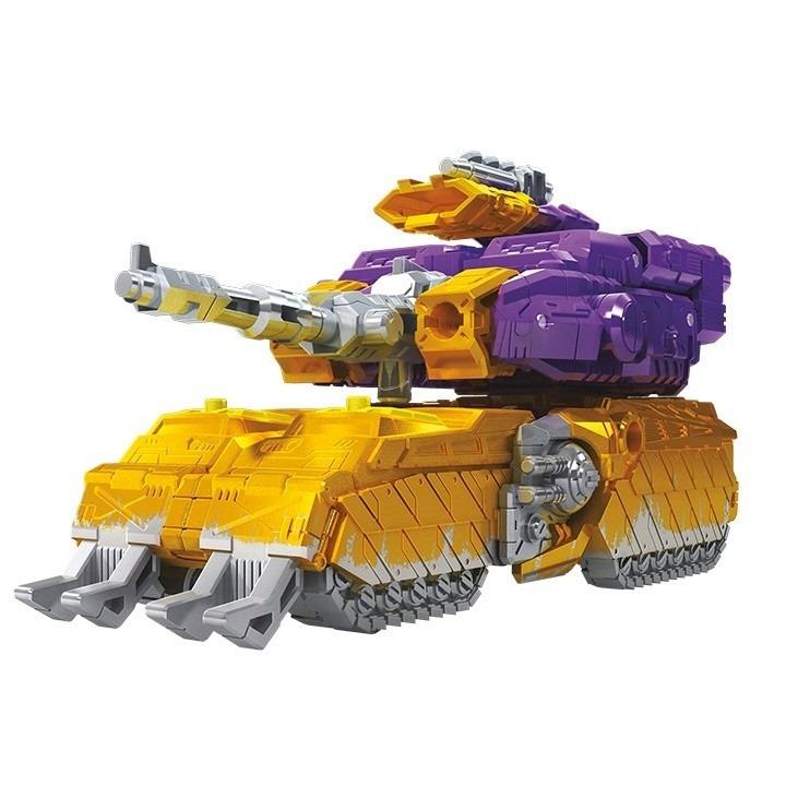 Transformers (2)