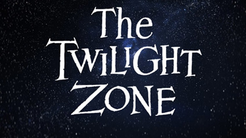 Explore different dimensions with Jordan Peele in Super Bowl trailer for The Twilight Zone 2