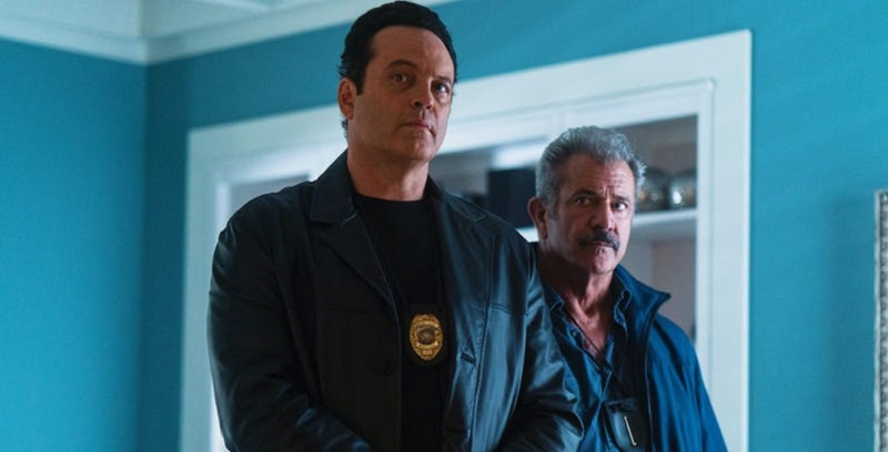 This trailer for Dragged Across Concrete is a bad idea 3