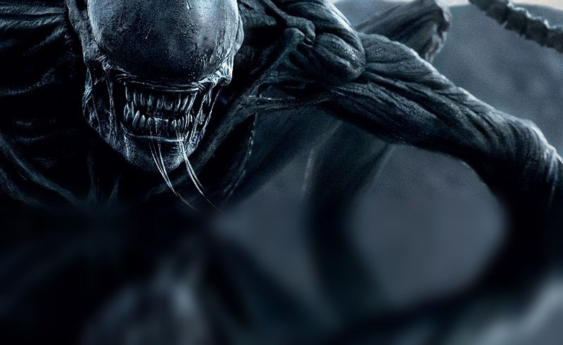 Ridley Scott reveals discussions about future Alien movies 3