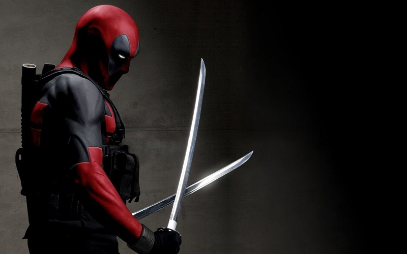 Disney CEO wants to keep making R-rated Deadpool movies 3