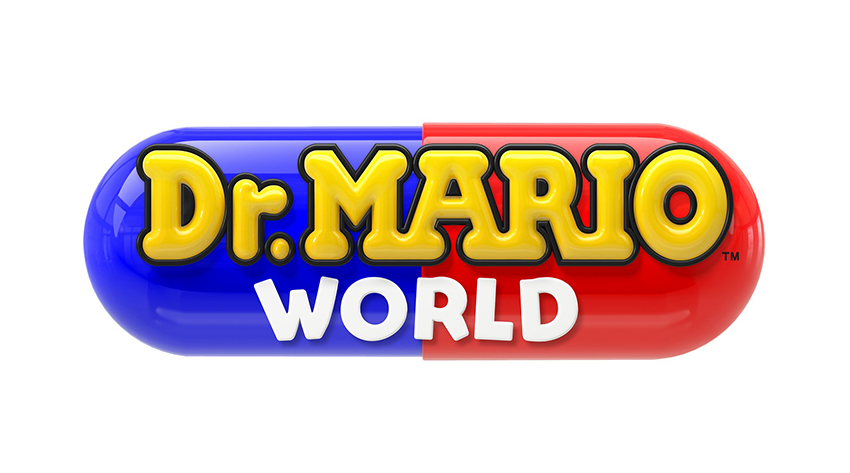 Dr Mario will see you now in his new mobile game 2