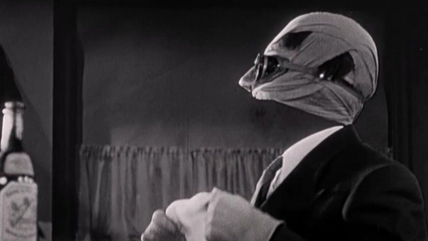 Jason Blum explains how The Invisible Man is not the start of a new Dark Universe 4