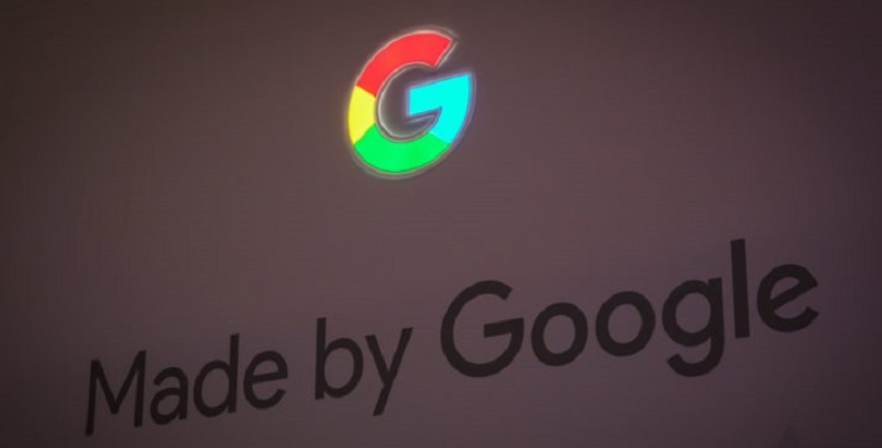Google hiring engineers to help create its own new chipsets 3