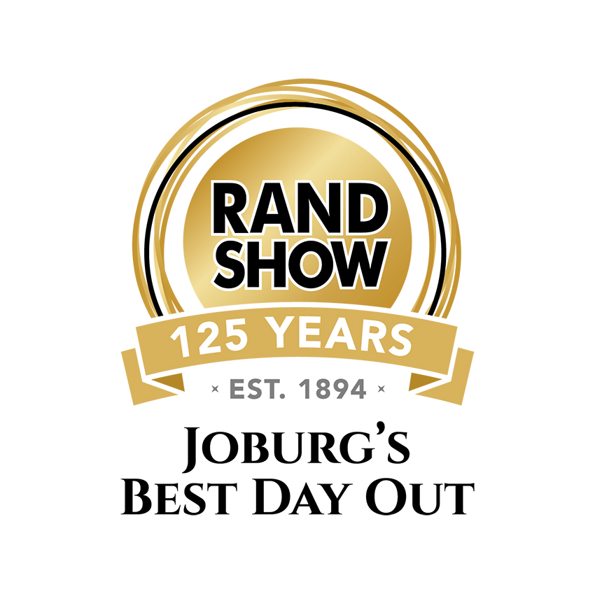 Show off that cosplay at Rand Show 2019 and you could win R30 000! 4