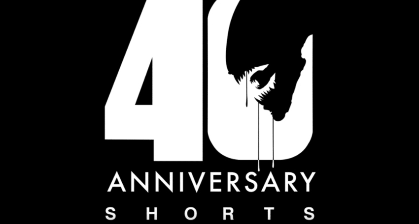 Alien celebrating 40th Anniversary with six new short films 2