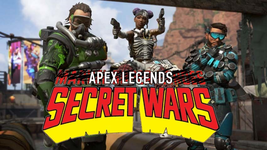 Apex Legends Battle Pass: Respawn Addresses Leaks And Datamining