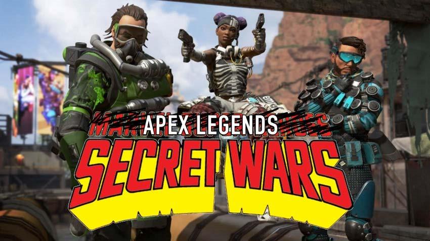 Apex-Legends-Secret-Wars