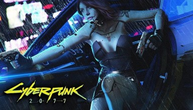 Cyberpunk 2077 to feature quests even bigger than The Witcher 3 8