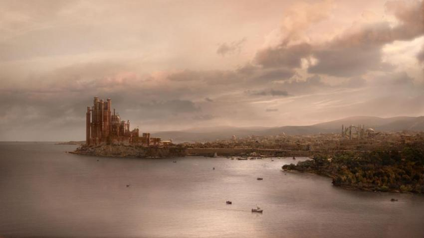 A beginner's guide to Game of Thrones 12