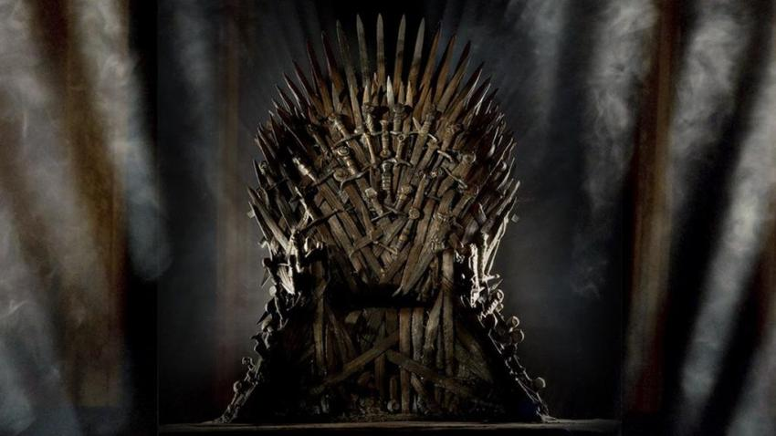 A beginner's guide to Game of Thrones 13