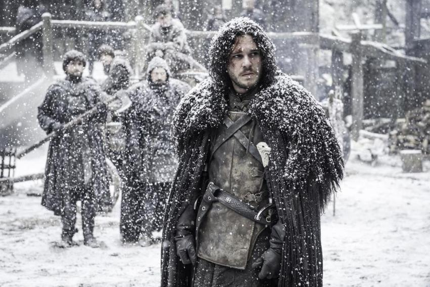 A beginner's guide to Game of Thrones 20