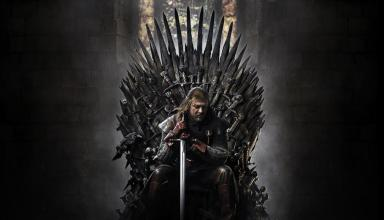 A beginner's guide to Game of Thrones 2