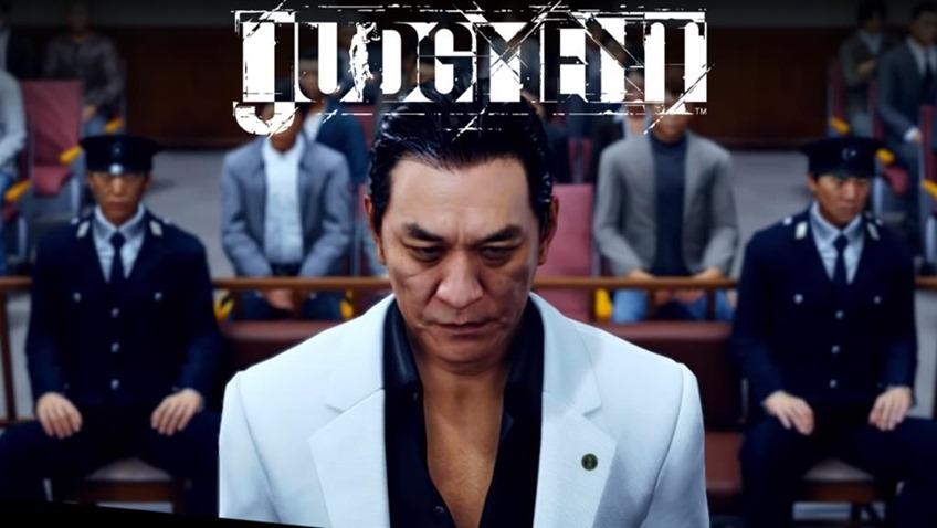 Judgement (1) (2)