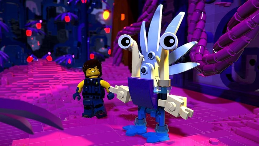 Lego Movie 2 (12)