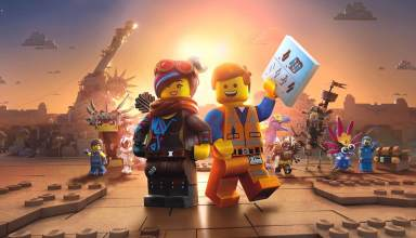 The LEGO Movie 2: The Video Game Review - Just follow the instructions 17