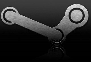 Valve launches new Steam API features for third parties to improve online gaming 6