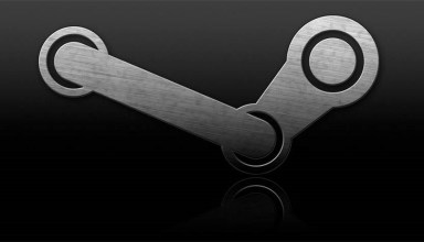 Valve launches new Steam API features for third parties to improve online gaming 16