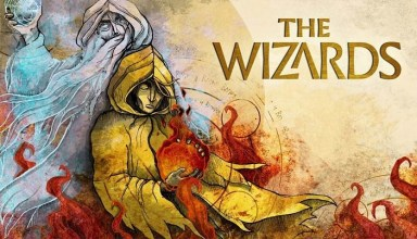 Wizards: Enhanced Edition review - A spellcasting snooze 6