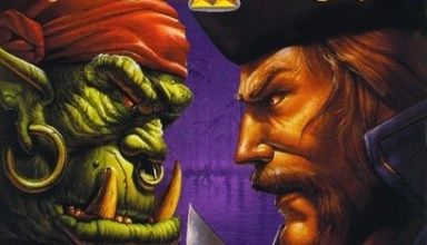 Warcraft: Orcs and Humans and Warcraft 2 releasing DRM free on GoG 5