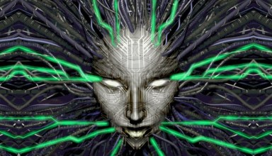System Shock 3 halfway complete, loses Starbreeze as publisher 5